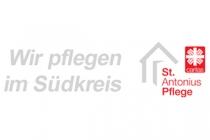 Logo-Claim-groß